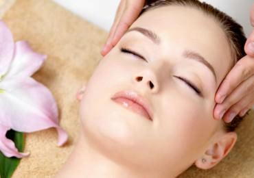 massaggi-facc