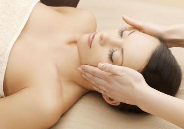 massaggi-facc2