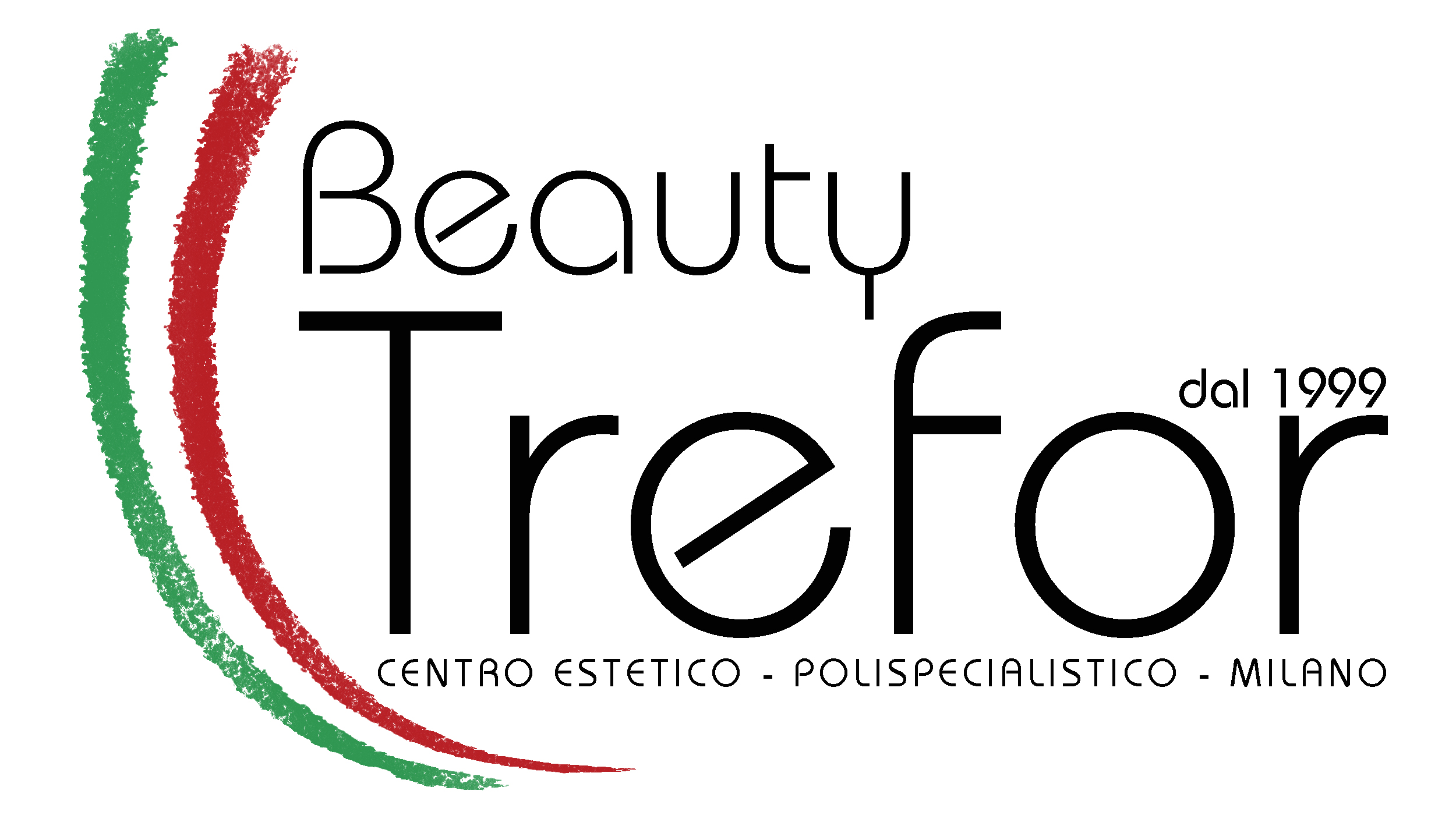 beautytrefor.it